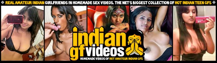 enter Indian Gf Video members area here