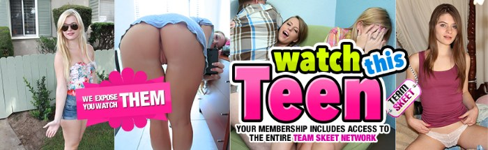 enter Watch This Teen members area here